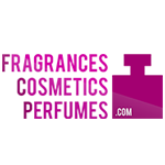 Fragrances Cosmetics Perfumes