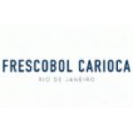 Frescobol Carioca's logo