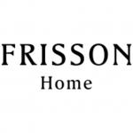 Frisson Home's logo