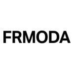 Frmoda's logo