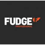 Fudge's logo