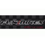 Fun Bikes's logo