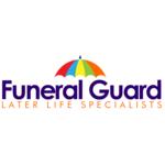 Funeral Guard's logo