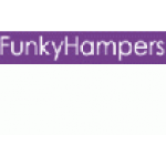 Funky Hampers's logo