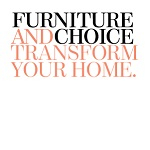 Furniture And Choice's logo