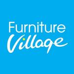 Furniture Village's logo