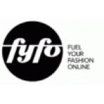 FYFO's logo