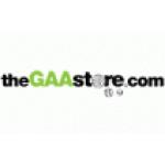 GAA Store's logo