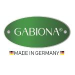Gabiona's logo