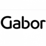 Gabor Shoes's logo