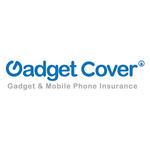 Gadget Cover's logo