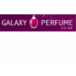 Galaxy Perfume's logo