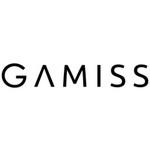 Gamiss's logo