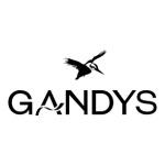 Gandys's logo