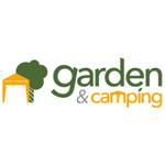 Garden & Camping's logo