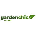 Garden Chic's logo