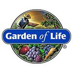 Garden Of Life's logo