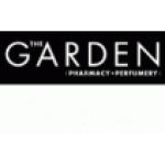 Garden Pharmacy's logo
