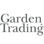 Garden Trading's logo