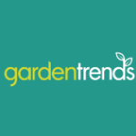 Garden Trends's logo