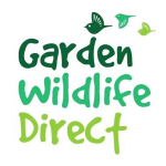 Garden Wildlife Direct's logo