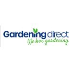 Gardening Direct's logo
