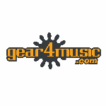 gear4music.co.uk