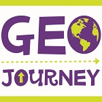 GeoJourney Childrens Learning Subscription