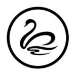 Germaine de Capuccini's logo