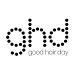 ghd's logo