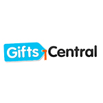Gifts Central