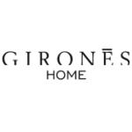 Girones Home's logo