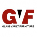 Glass Vault Furniture