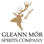 Gleann M?r Spirits Company's logo