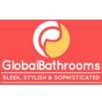 Global Bathrooms
