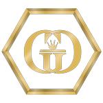 Glorious Gangsta's logo