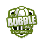 Go Bubble Ball