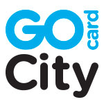 Go City Card's logo