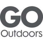 Go Outdoors's logo