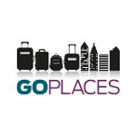 Go Places's logo