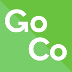 Gocompare Travel Insurance's logo