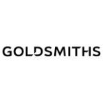 Goldsmiths's logo