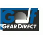 Golf Gear Direct's logo