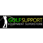 Golf Support's logo