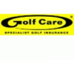 Golfcare's logo