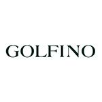 Golfino's logo