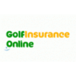 Golfinsuranceonline.co.uk's logo