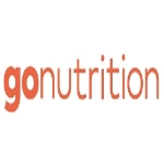 GoNutrition's logo