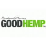 Good Hemp Food's logo