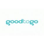 Good To Go Parking's logo